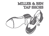 Miller & Ben