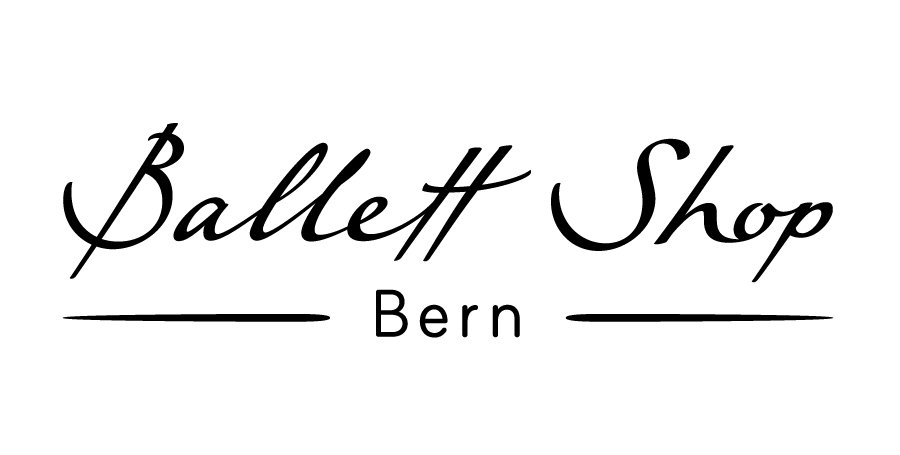 Ballett Shop Bern